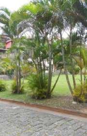 terreno-em-condominio-loteamento-fechado-a-venda-em-ilhabela-sp-itaguassu-ref-622 - Foto:3