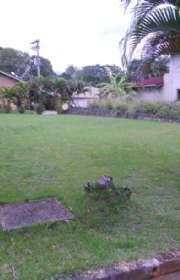 terreno-em-condominio-loteamento-fechado-a-venda-em-ilhabela-sp-itaguassu-ref-622 - Foto:4
