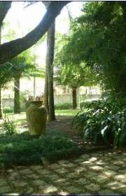 casa-a-venda-em-ilhabela-sp-engenho-d-agua-ref-278 - Foto:6