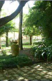 casa-a-venda-em-ilhabela-sp-engenho-d-agua-ref-ca-278 - Foto:6