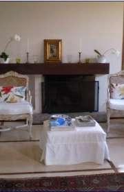 casa-a-venda-em-ilhabela-sp-engenho-d-agua-ref-278 - Foto:7