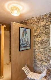 casa-para-venda-ou-locacao-em-ilhabela-sp-siriuba-i.-ref-ca-620 - Foto:16