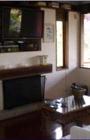 casa-a-venda-em-ilhabela-sp-engenho-d-agua-ref-278 - Foto:8
