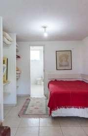 casa-para-venda-ou-locacao-em-ilhabela-sp-siriuba-i.-ref-620 - Foto:27