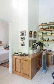 casa-para-venda-ou-locacao-em-ilhabela-sp-siriuba-i.-ref-620 - Foto:35