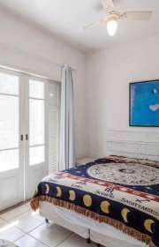 casa-para-venda-ou-locacao-em-ilhabela-sp-siriuba-i.-ref-ca-620 - Foto:49