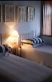 casa-a-venda-em-ilhabela-sp-engenho-d-agua-ref-278 - Foto:11