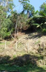 terreno-a-venda-em-ilhabela-sp-barra-velha-alta-ref-624 - Foto:1