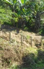 terreno-a-venda-em-ilhabela-sp-barra-velha-alta-ref-624 - Foto:2