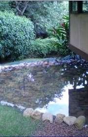 casa-a-venda-em-ilhabela-sp-engenho-d-agua-ref-ca-278 - Foto:13