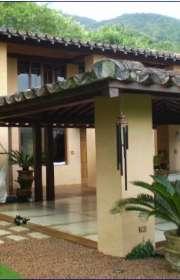 casa-a-venda-em-ilhabela-sp-engenho-d-agua-ref-278 - Foto:14