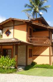 casa-para-venda-ou-locacao-em-ilhabela-sp-agua-branca-ref-626 - Foto:1