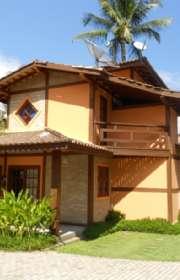 casa-para-venda-ou-locacao-em-ilhabela-sp-agua-branca-ref-ca-626 - Foto:1