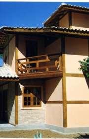 casa-para-venda-ou-locacao-em-ilhabela-sp-agua-branca-ref-626 - Foto:2
