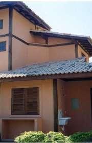 casa-para-venda-ou-locacao-em-ilhabela-sp-agua-branca-ref-626 - Foto:3