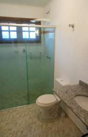 casa-para-venda-ou-locacao-em-ilhabela-sp-agua-branca-ref-626 - Foto:4