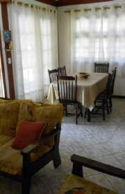 casa-para-venda-ou-locacao-em-ilhabela-sp-agua-branca-ref-626 - Foto:5