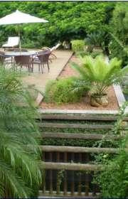 casa-a-venda-em-ilhabela-sp-engenho-d-agua-ref-ca-278 - Foto:15
