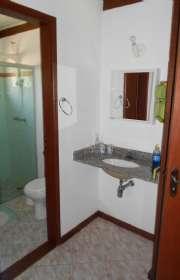 casa-para-venda-ou-locacao-em-ilhabela-sp-agua-branca-ref-626 - Foto:7