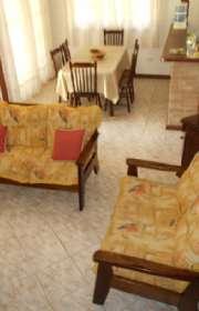 casa-para-venda-ou-locacao-em-ilhabela-sp-agua-branca-ref-626 - Foto:8