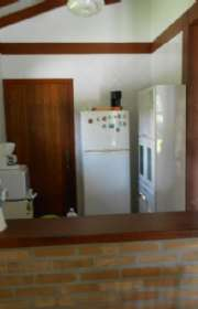 casa-para-venda-ou-locacao-em-ilhabela-sp-agua-branca-ref-626 - Foto:9