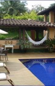 casa-a-venda-em-ilhabela-sp-engenho-d-agua-ref-278 - Foto:18