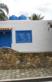 chale-para-locacao-em-ilhabela-sp-pereque-ref-629 - Foto:2