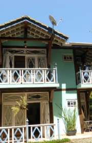 casa-em-condominio-loteamento-fechado-para-locacao-temporada-em-ilhabela-sp-engenho-d-agua-ref-cc-630 - Foto:1