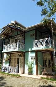 casa-em-condominio-loteamento-fechado-para-locacao-temporada-em-ilhabela-sp-engenho-d-agua-ref-cc-630 - Foto:2