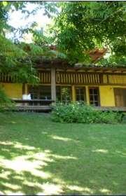 casa-para-locacao-temporada-em-ilhabela-sp-praia-da-vila-ref-281 - Foto:1