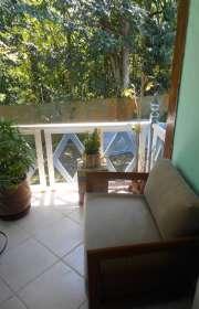 casa-em-condominio-loteamento-fechado-para-locacao-temporada-em-ilhabela-sp-engenho-d-agua-ref-cc-630 - Foto:8
