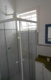 casa-em-condominio-loteamento-fechado-para-locacao-temporada-em-ilhabela-sp-engenho-d-agua-ref-cc-630 - Foto:11