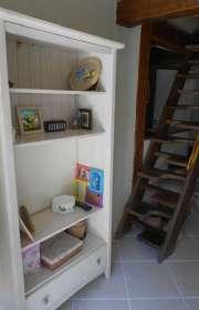 casa-em-condominio-loteamento-fechado-para-locacao-temporada-em-ilhabela-sp-engenho-d-agua-ref-cc-630 - Foto:12