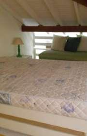 casa-em-condominio-loteamento-fechado-para-locacao-temporada-em-ilhabela-sp-engenho-d-agua-ref-cc-630 - Foto:13