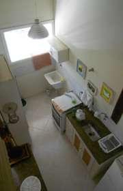 casa-em-condominio-loteamento-fechado-para-locacao-temporada-em-ilhabela-sp-engenho-d-agua-ref-cc-630 - Foto:15