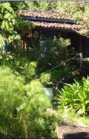 casa-para-locacao-temporada-em-ilhabela-sp-praia-da-vila-ref-281 - Foto:2