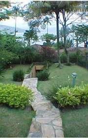casa-para-locacao-temporada-em-ilhabela-sp-praia-da-armacao-ref-000111 - Foto:2