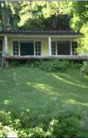 casa-para-locacao-temporada-em-ilhabela-sp-praia-da-vila-ref-281 - Foto:3