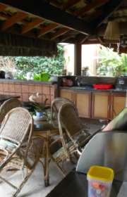 casa-em-condominio-loteamento-fechado-para-venda-ou-locacao-em-ilhabela-sp-pereque-ref-632 - Foto:7