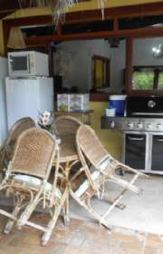 casa-em-condominio-loteamento-fechado-para-venda-ou-locacao-em-ilhabela-sp-pereque-ref-632 - Foto:9