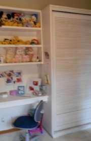 casa-em-condominio-loteamento-fechado-para-venda-ou-locacao-em-ilhabela-sp-pereque-ref-632 - Foto:17