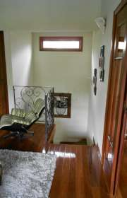 casa-em-condominio-loteamento-fechado-para-venda-ou-locacao-em-ilhabela-sp-pereque-ref-632 - Foto:25