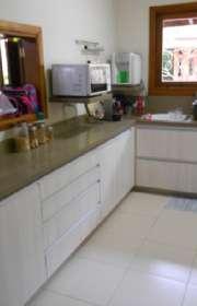 casa-em-condominio-loteamento-fechado-para-venda-ou-locacao-em-ilhabela-sp-pereque-ref-632 - Foto:26