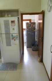 casa-em-condominio-loteamento-fechado-para-venda-ou-locacao-em-ilhabela-sp-pereque-ref-632 - Foto:28