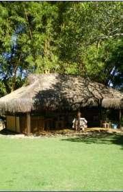 casa-para-locacao-temporada-em-ilhabela-sp-praia-da-vila-ref-281 - Foto:6