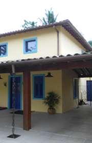 casa-para-venda-ou-locacao-em-sp-pereque-ref-633 - Foto:1