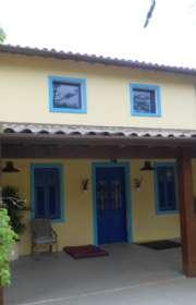 casa-para-venda-ou-locacao-em-sp-pereque-ref-633 - Foto:2