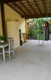 casa-para-venda-ou-locacao-em-sp-pereque-ref-633 - Foto:4