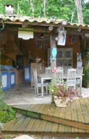 casa-para-venda-ou-locacao-em-sp-pereque-ref-633 - Foto:5