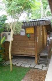 casa-para-venda-ou-locacao-em-sp-pereque-ref-633 - Foto:7